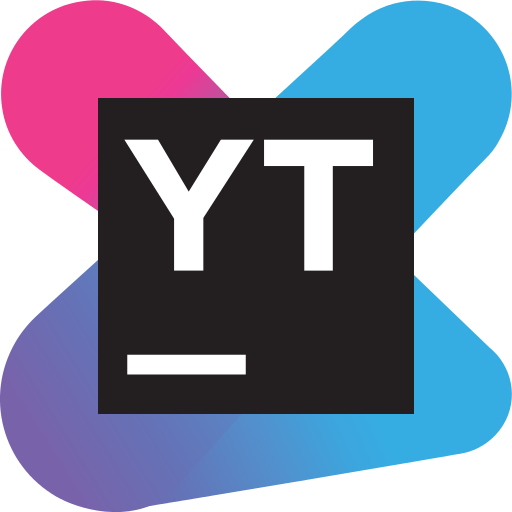 YouTrack Public