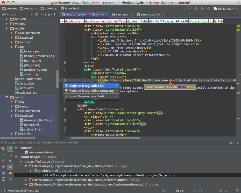 Phpstorm Early Access Program Phpstorm Confluence