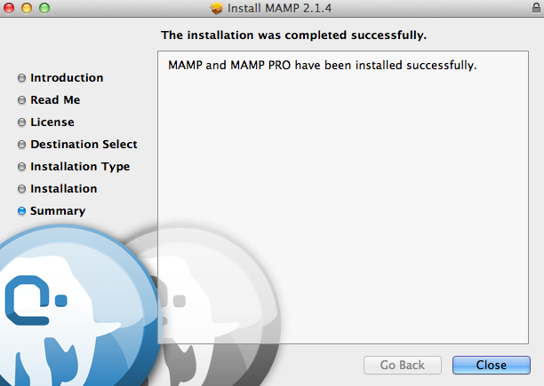 Installing and Configuring MAMP - PhpStorm - Confluence