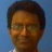 User icon: ganesh.sittampalam@credit-suisse.com